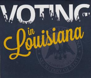 RRPJ-Voting in Louisiana-17Nov15