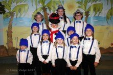 RRPJ-Children's Musical BOTTOM2-17Dec22