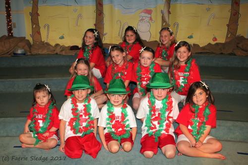 RRPJ-Children's Musical BOTTOM4-17Dec22
