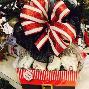 RRPJ-Cookies TOP1-17Dec13.jpg