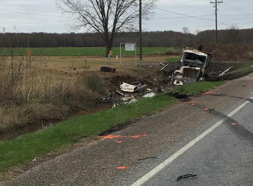 RRPJ-Dump Truck Fatality-17Dec29