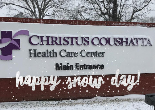 RRPJ-Christus Snow Day-18Jan17