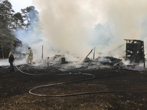 RRPJ-Home Fire BOTTOM-18Jan12