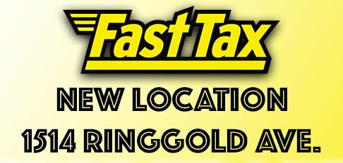 RRPJ-New Location For Fast Tax-18Jan5.png