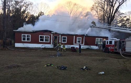 RRPJ-Thank you Firefighters-18Jan5.jpg