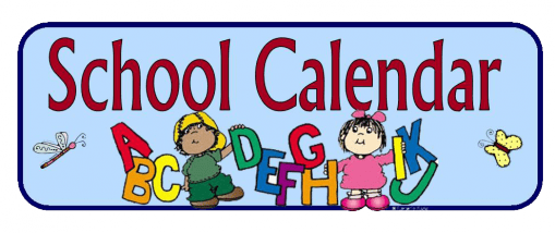 RRPJ-School Calendar TOP-18Feb9