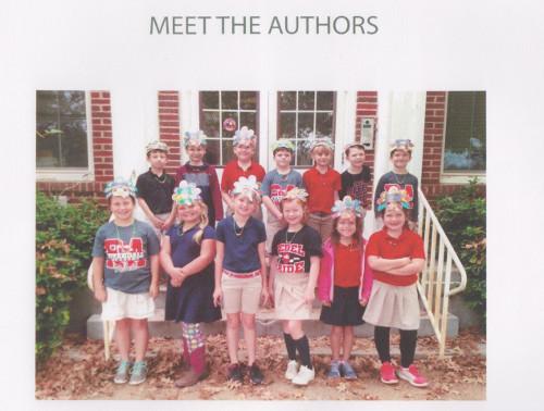 RRPJ-2nd Grade Book BOTTOM-18mar2