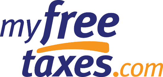 RRPJ-Free Tax Filing-18Mar9