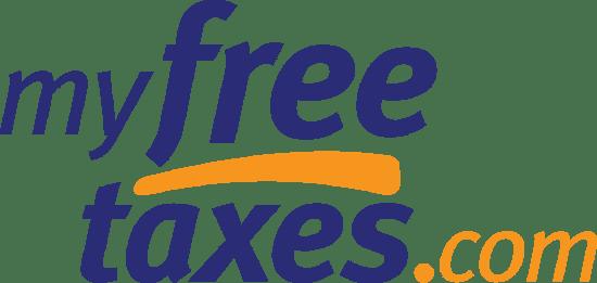 RRPJ-Free Tax Filing-18Mar9