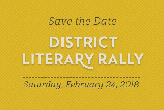 RRPJ-Literary Rally-18Mar16.jpg