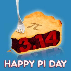 RRPJ-Pi Day-18Mar14.png