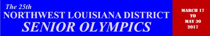 RRPJ-Senior Olympics TOP-18Mar2