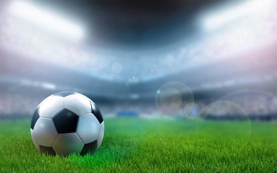 RRPJ-Soccer Dist Team-18Mar14.jpg