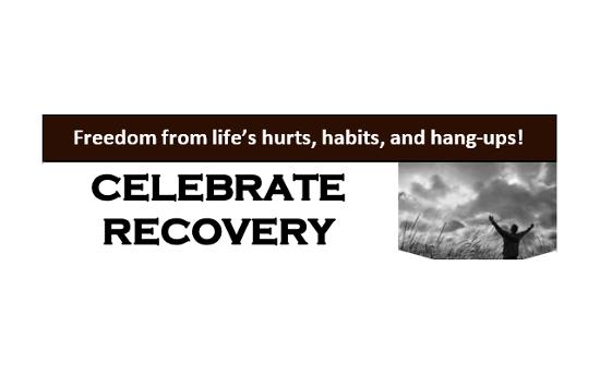 RRPJ-Celebrate Recovery-18Apr11.PNG
