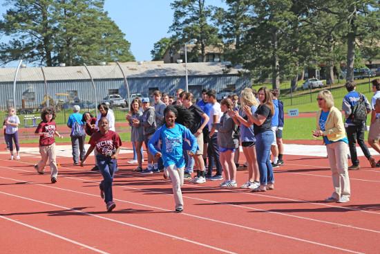 RRPJ-Special Olympics-18Apr18