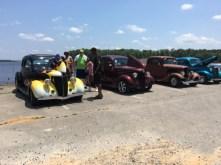 RRPJ-Car Show BOTTOM3-18May16