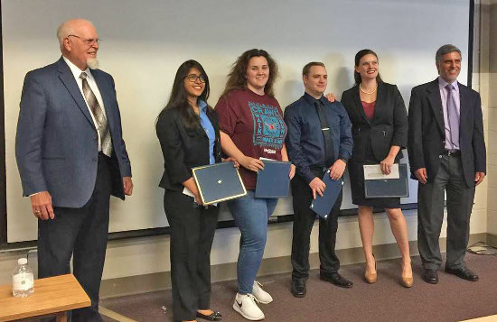 RRPJ-Coushatta student wins ET Award-18May11