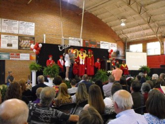 RRPJ-RA Graduation BOTTOM1-18May23