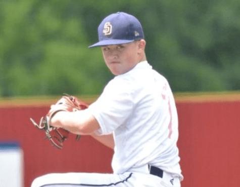 RRPJ-Hughes Baseball-18Jun27