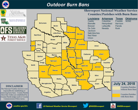 RRPJ-Burn Ban Updated-18Jul27