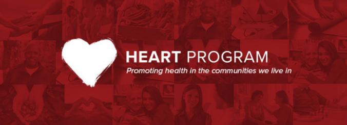 RRPJ-Heart Event-18Jul13