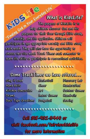 RRPJ-Fairview BC Kidslife BOTTOM-18Aug31