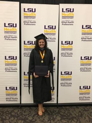 RRPJ-Kallie Bethard Graduates-18Aug15