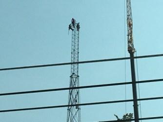 RRPJ-New Tower BOTTOM1-18Aug24