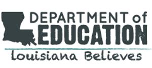 RRPJ-RR Gets Literacy Grants-18Aug23
