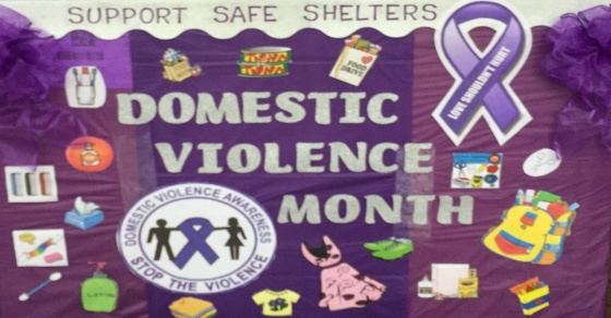 RRPJ-Domestic Violence Awareness Month-18Oct5