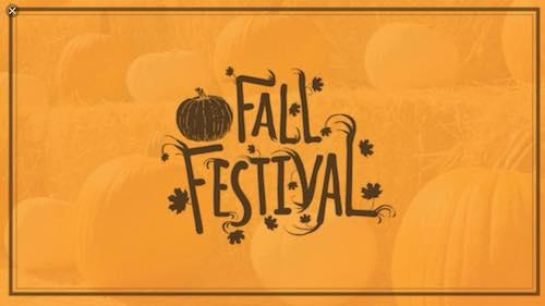 RRPJ-Hickory Grove Fall Fest-18Oct3