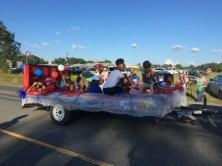 RRPJ-Parade 2018 (16)