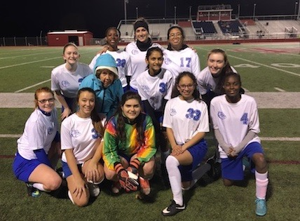 RRPJ-Girls Soccer-18Nov28