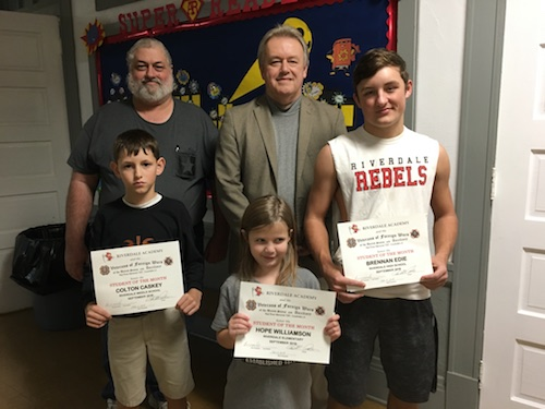 RRPJ-RA Students of the Month-18Nov7