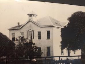 RRPJ-Taylor-Old Courthouse-18Nov2