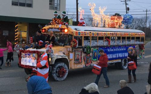 RRPJ-Christmas Parade-18Dec7