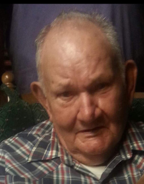 RRPJ-Honors for His Grandfather-18Dec28