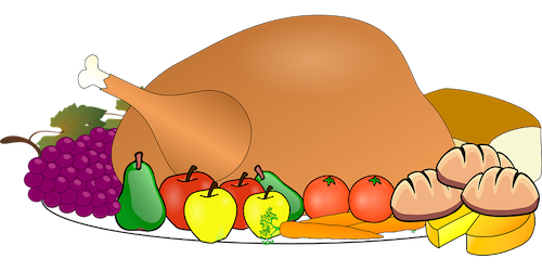 RRPJ-Turkey Dinner-18Dec8