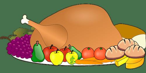 RRPJ-Turkey Dinner-18Dec8