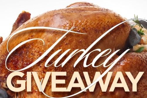RRPJ-Turkey Giveaway-18Dec12