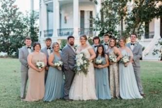 Nov11-Cason-Wedding-BOT1