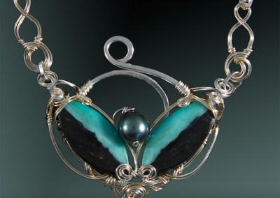 Laura Glen Jewelry