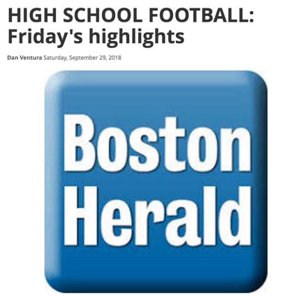 Boston Herald wk4