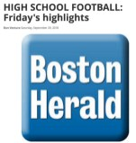 Boston Herald wk4