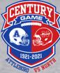Century Game Smalla
