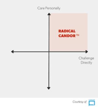 radical-candor-1