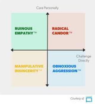 radical-candor-2