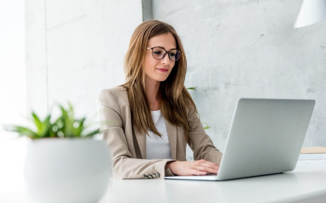 Job Interview Follow-up Cadence: The Effective, Non-annoying Way to Keep in Touch after an Interview and Boost Your Chances of Getting the Job Offer