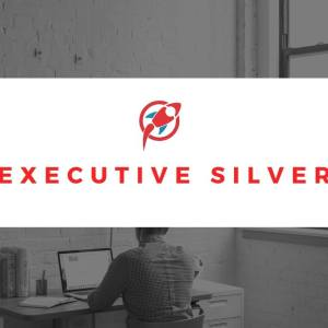 Executive Silver Package