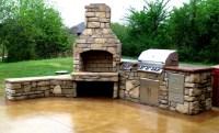 Fireplace Supply Houston. Fireplace Supply Tulsa
